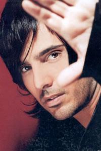 Τα τραγούδια του cd 01 celebrities συμμετέχει